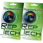 reptech thermo